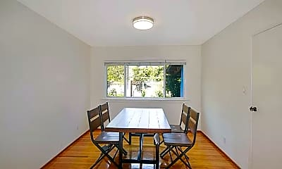Dining Room, 914 Dartmouth Way, 2