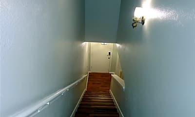Bedroom, 804 Clarissa Pl, 2