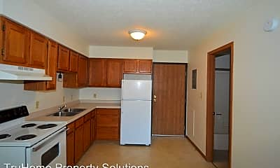 Kitchen, 2144 8th Ave NW, 1