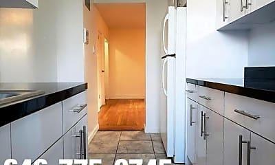 Kitchen, 43-4 48th St, 0