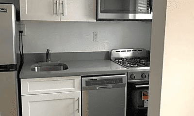 Kitchen, 134-20 87th Ave, 0