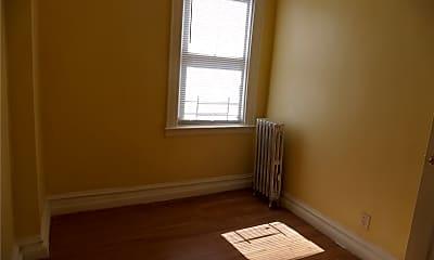 Bedroom, 76-06 Rockaway Blvd 2B, 2