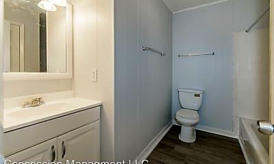Bathroom, 5686 Akra Ave, 1