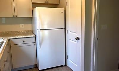 Kitchen, 2319 Wilson Ave, 1