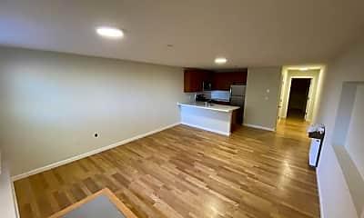 Living Room, 600 Stanyan St, 0