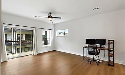 Living Room, 3101 Govalle Ave 214, 1