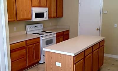 Kitchen, 13721 Gentle Woods Ave, 1