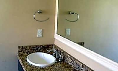 Bathroom, 4818 Yellowstone Trail, 0