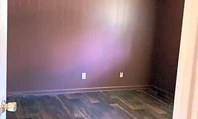 Living Room, 325 Santa Anita Dr, 1