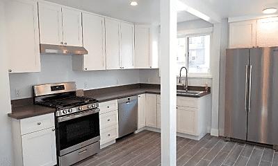 Kitchen, 318 2nd Ave, 0