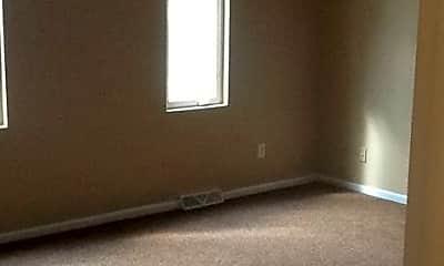 Bedroom, 51832 Hedge Ln, 2