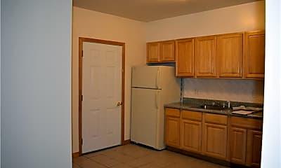 Kitchen, 450 Main St A, 1
