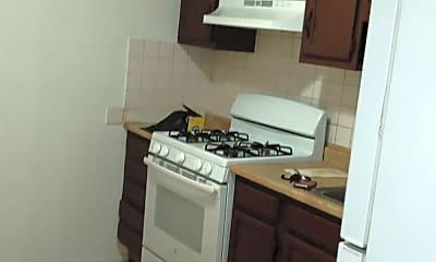 Kitchen, 110 W Girard Ave, 0