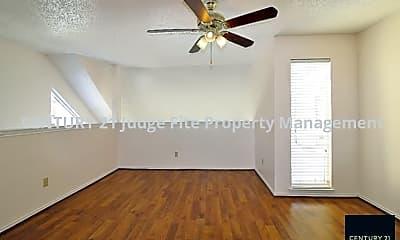 Bedroom, 2301 Basil Drive #F203, 2