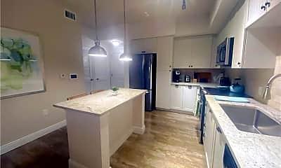 Kitchen, 1721 SE 17th St 144, 0
