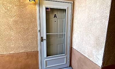 Bedroom, 4253 Sabana Loop SE, 1