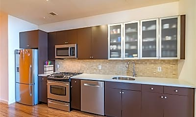 Kitchen, 232 Pavonia Ave, 2