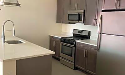 Kitchen, 33 River Rd, 0