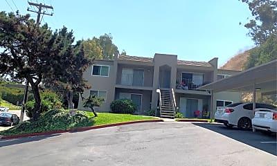 Silver Oak Apartments, 0