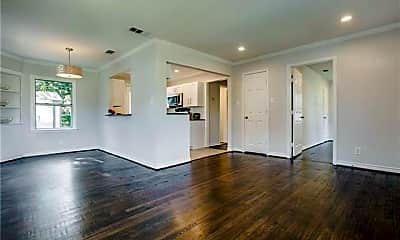Dining Room, 7506 Kenwell St, 1