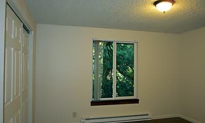 Dining Room, 5313 SW Multnomah Blvd, 2