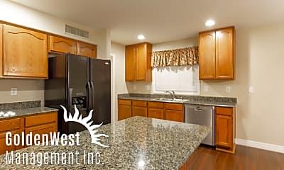 Kitchen, 16030 N 171st Dr, 1