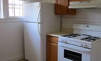 Kitchen, 620 Euclid Ave, 0