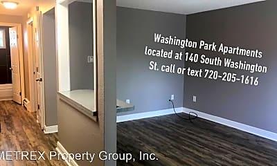 140 S Washington St, 0