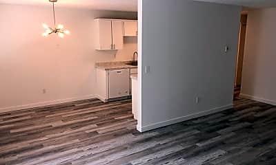 Kitchen, 7924 236th Street SW, 0