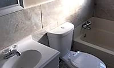 Bathroom, 8247 Stahelin Ave, 1