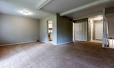 Living Room, 21594 Hidden Rivers Dr N, 1