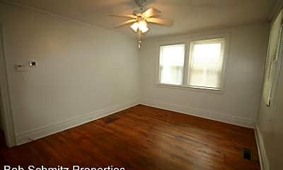 Bedroom, 906 Lancaster St, 1