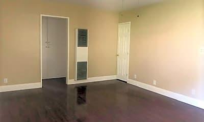 Bedroom, 18325 Malden St, 0