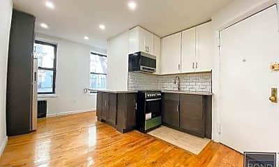 Kitchen, 440 E 9th St, 0