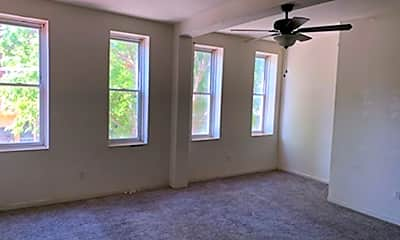 Living Room, 309 South St, 0