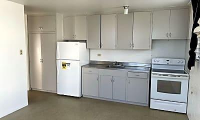 Kitchen, 2627 Nakookoo St, 0