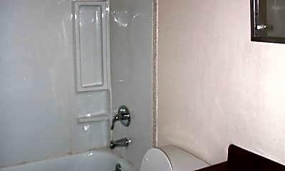 Bathroom, 2506 N Lee Ave, 1