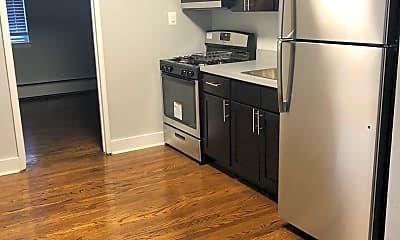 Kitchen, 6736 Rising Sun Ave, 0