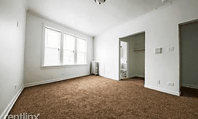 Bedroom, 701 S Karlov Ave, 0