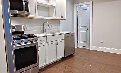 Kitchen, 371 Main St, 1