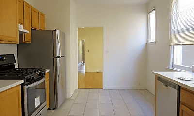 Kitchen, 908 Florida St, 0