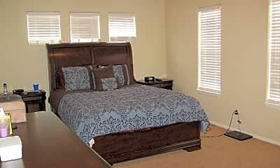 Bedroom, 4885 Harrier Ridge Dr, 2