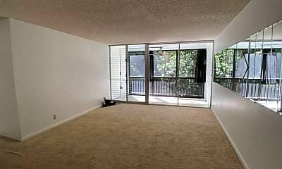 Living Room, 95-257 Waikalani Dr, 1