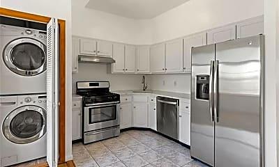 Kitchen, 146 Prentiss Ave, 0