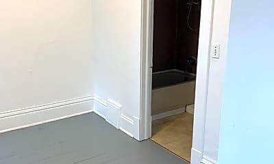 Bedroom, 5507 30th Ave NE, 2