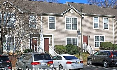 Building, 116 Danbury Ct, 0