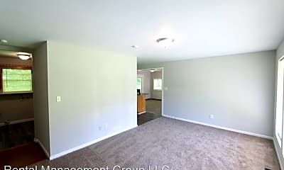 Living Room, 1090 Sunhill Rd NW, 0