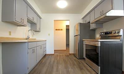 Kitchen, 2050 Pike Lake Dr, 0