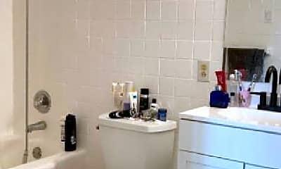 Bathroom, 1030 E Lancaster Ave, 0