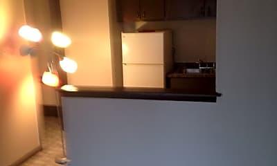 Kitchen, 12510 Lincoln St, 2